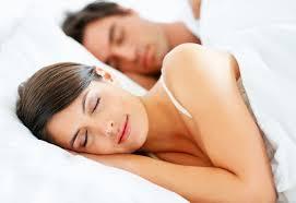 Dormi Night, effetti collaterali, controindicazioni