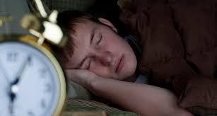 Dormi Night, amazon, farmacia, prezzo, dove si compra