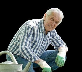 Arthro Care, effetti collaterali, controindicazioni