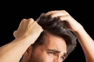 Hair Intense, dove si compra, prezzo, farmacia, amazon