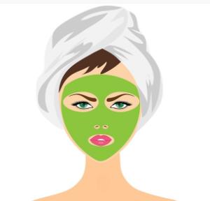 Pearl Mask, recensioni, forum, opinioni