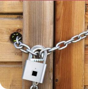 Super Lock, come si usa, funziona