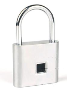 Super Lock, prezzo, recensioni, opinioni, funziona