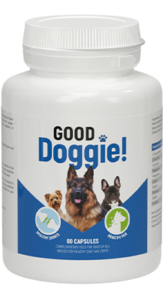 Good Doggie, opinioni, prezzo, funziona, recensioni, in farmacia