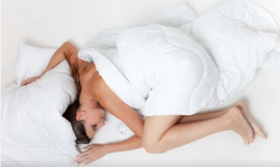 Sleep&Burn, composizione, funziona, come si usa, ingredienti