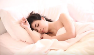 Sleep&Burn, controindicazioni, effetti collaterali