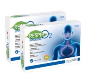 Immuno RespirO2, opinioni, funziona, recensioni, in farmacia, prezzo