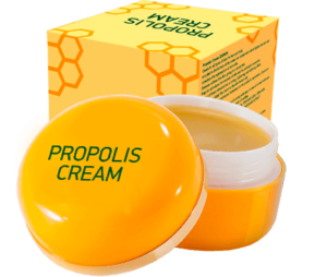 Propolis Cream, opinioni, in farmacia, funziona, prezzo, recensioni