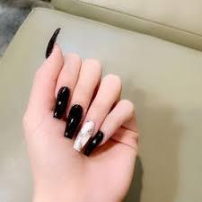 WondAir Nails, effetti collaterali