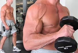 Muscle Formula, prezzo, dove si compra, amazon, farmacia