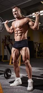 Muscle Formula, composizione, ingredienti, funziona, come si usa