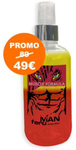 Muscle Formula, forum, opinioni, recensioni