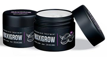 MaxiGrow, opinioni, funziona, prezzo, recensioni, in farmacia