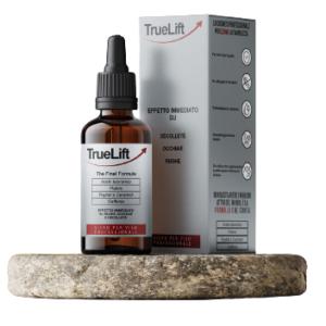 TrueLift, opinioni, in farmacia, funziona, prezzo, recensioni