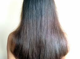 Hair Grow Max, in farmacia, Italia, originale