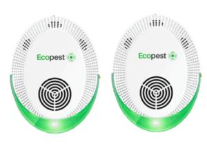 EcoPest, forum, recensioni, opinioni