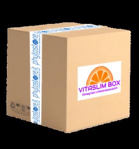 VitaSlim Box, recensioni, forum, opinioni