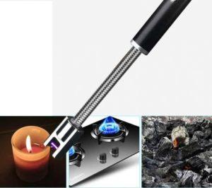 Easy Lighter, effetti collaterali, controindicazioni