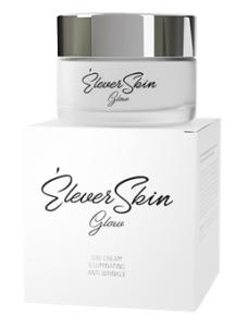 ÉleverSkin Glow, funziona, prezzo, recensioni, opinioni, in farmacia