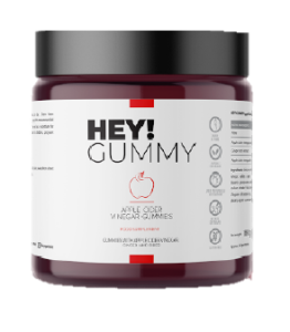 Hey!Gummy, forum, opinioni, recensioni