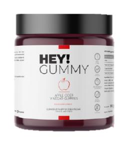 Hey!Gummy, in farmacia, funziona, opinioni, prezzo, recensioni