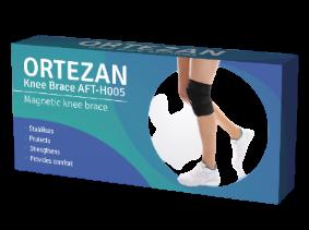 Ortezan, forum, recensioni, opinioni