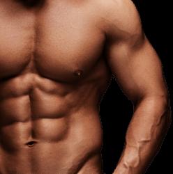 X-Muscle, prezzo, amazon, farmacia, dove si compra