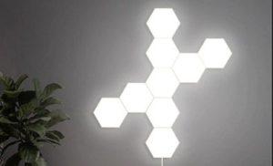 LightComb, originale, Italia