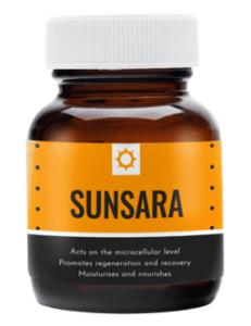 Sunsara Psoriasis, opinioni, recensioni, forum