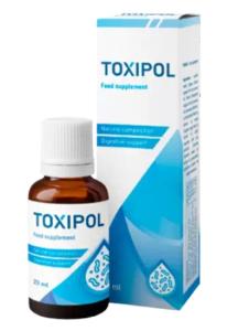 Toxipol, forum, recensioni, opinioni
