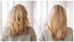Hair Detox, effetti collaterali, controindicazioni