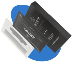 Whitify Strips, recensioni, opinioni, in farmacia, funziona, prezzo