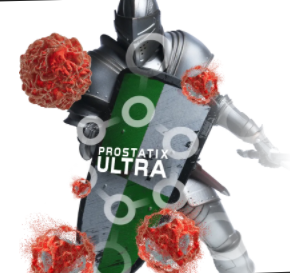 Prostatix Ultra, come si usa, ingredienti, composizione, funziona