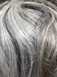 Anti-Grey Treatment, come si usa, ingredienti, composizione, funziona
