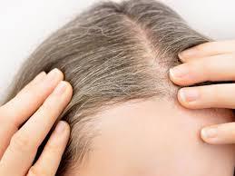 Anti-Grey Treatment, controindicazioni, effetti collaterali