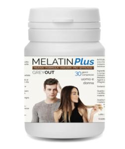 Melatin Plus, forum, opinioni, recensioni